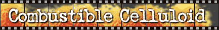 Combustible Celluloid Logo